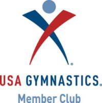 memclub_logo[1]