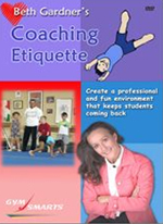 coaching-etiquette